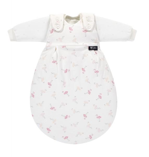 Baby-Mäxchen®SuperSoft (3-tlg.) - Flamingo 209N30507-9642