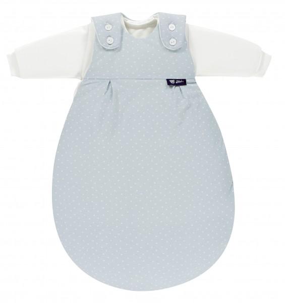 Baby-Mäxchen® Jersey (3-tlg.) - New Dots 423509213-9213-50/56