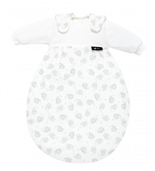 Baby-Mäxchen® (3-tlg.) - Streifenfant 423bm865-8659-50/56