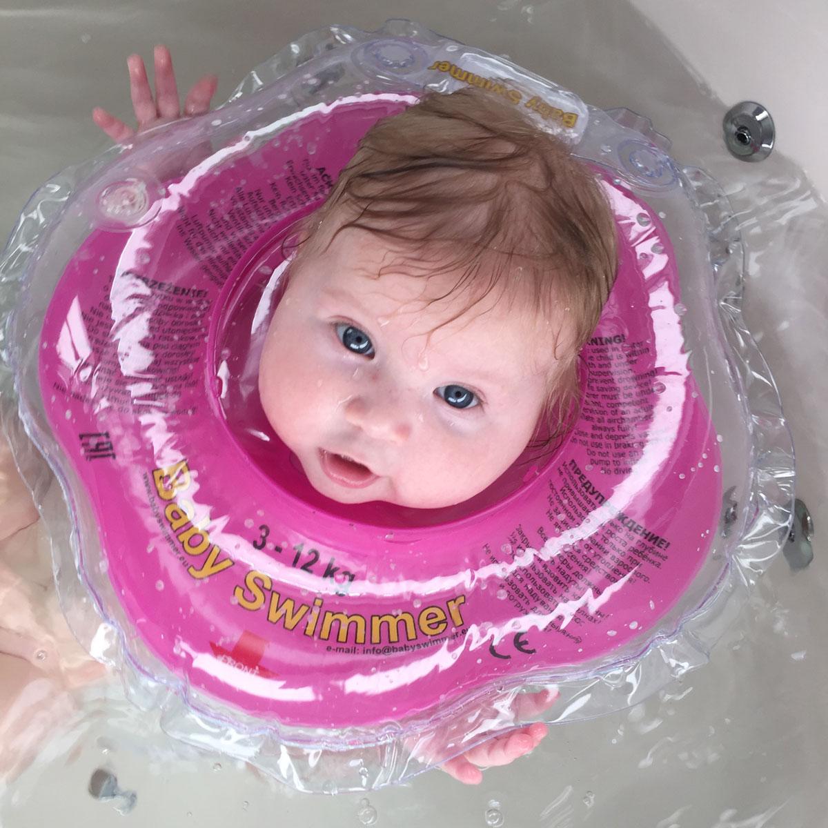 Babyschwimmen_FB