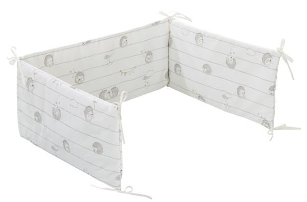 Nestchen Standard - Stachelfreunde 209N33301-