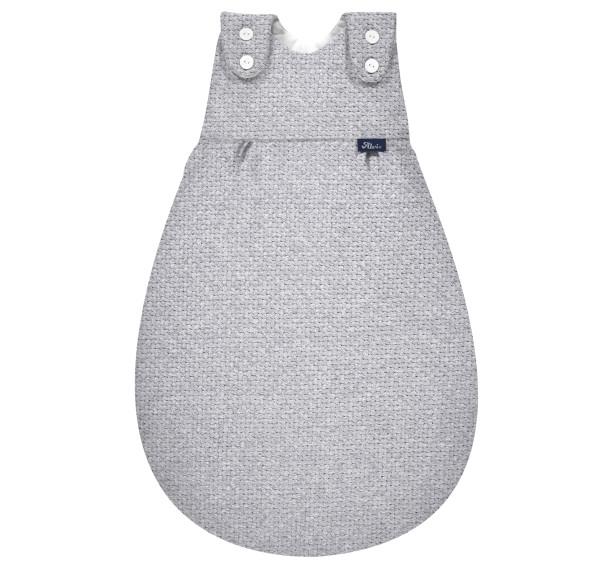 Baby-Mäxchen® Außensack Special Fabric - Piqué 209N30520-189