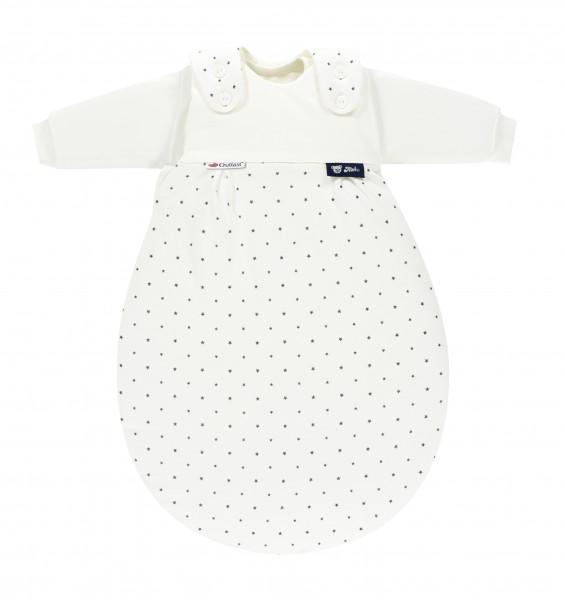 Baby-Mäxchen® Outlast® (3-tlg.) -  Little Stars 441239411-9411-50/56