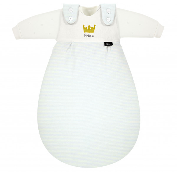 Baby-Mäxchen®SuperSoft (3-tlg.) - Prince 209N30507-103