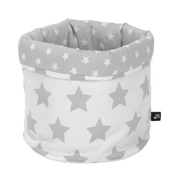 Utensilo rund - Stars 99010944-6099-one size