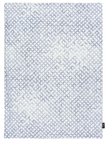 Babydecke Jersey - Mosaik 93179911-9609-75x100cm