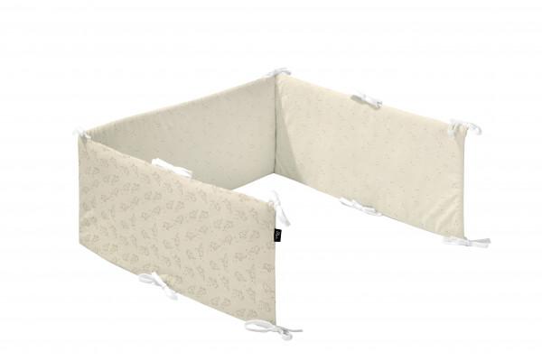 Nestchen XL (BIO-Baumwolle) - Starfant 209N33305-136
