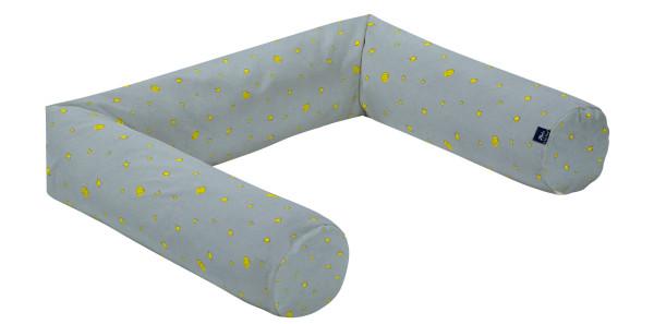 Nestchenschlange (BIO-Baumwolle) - Der kleine Prinz 209N30534-521