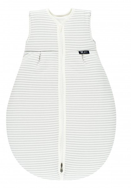 Kugelschlafsack Mäxchen Thermo - Faces 209N30531-9916