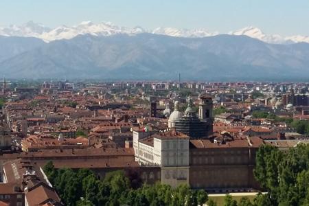 Turin-Panorama_AR