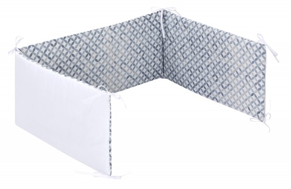 Nestchen Standard - Mosaik 209N33301-9609