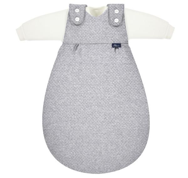 Baby-Mäxchen® (3tlg.) Special Fabric - Piqué 209N30506-189