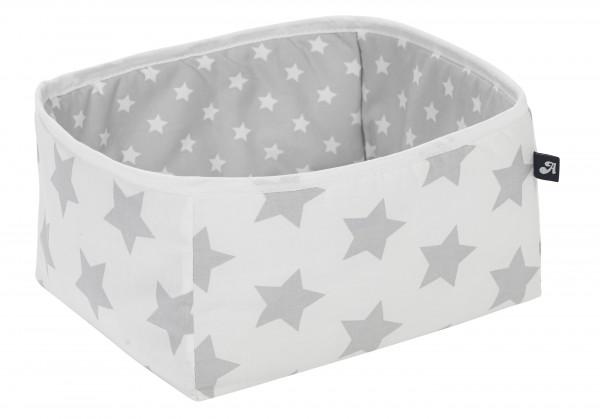 Utensilo eckig - Stars 99020944-6099-one size