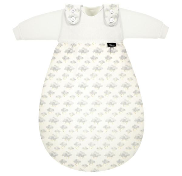 Baby-Mäxchen® (3-tlg.) - Star Rain 209N30504-129