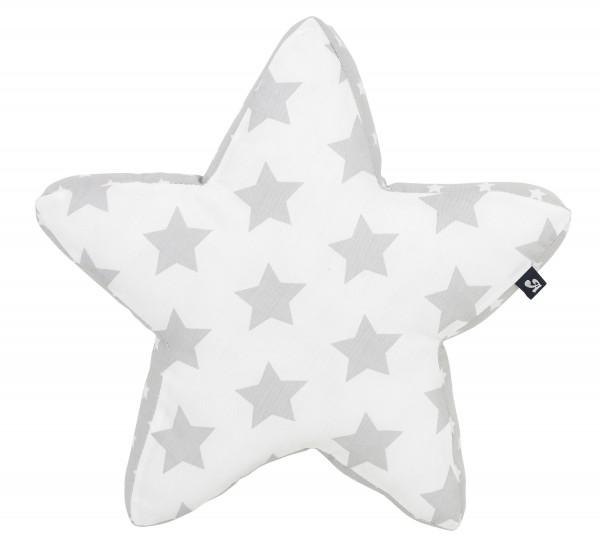 Kuschelkissen - Stars 409009211-6099-32x32