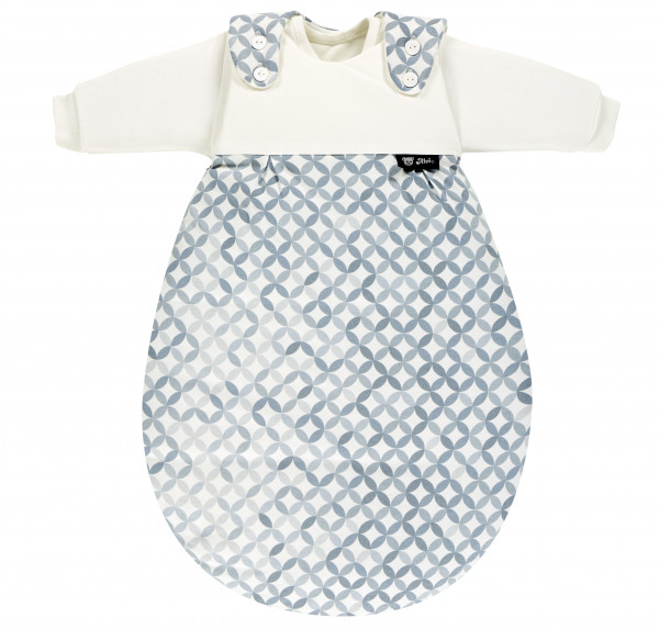 Baby-Mäxchen® (3-tlg.) - Mosaik 209N30504-9609